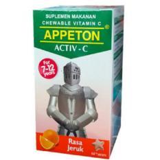 Appeton Activ-C