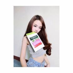 Lucky Fleecy Bangle Tea Slimming Tea Teh Pelangsing 1Pcs Source · Bangle Tea Fleecy Teh Pelangsing