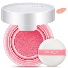 Bioaqua Blus Cushion PINK