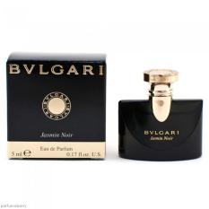 Bvlgari Jasmin Noir Women Edp 5ml