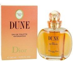 Christian Dior Dune Women EDT 100ml