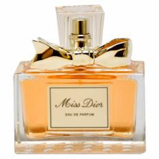 Christian Dior Miss Dior For Women EDP 100Ml TESTER