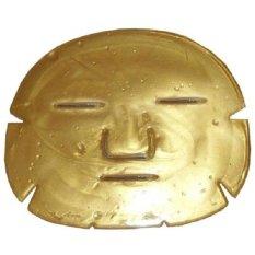 Collagen Mask Bio Gold Collagen Crystal Facial Mask - 3 Sachet
