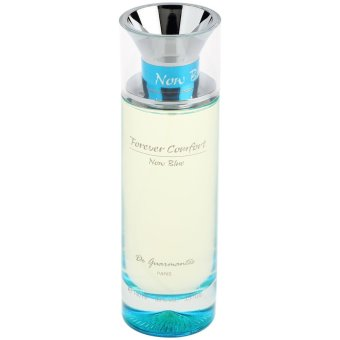 De Guarmantes Eau de Parfume Forever Comfort Now Blue - 100 mL