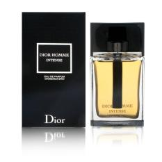 Dior Dior Homme Intense For Men EDP 100ml