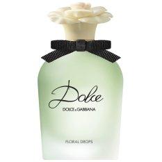 Dolce & Gabbana Dolce For Women EDP 75ml