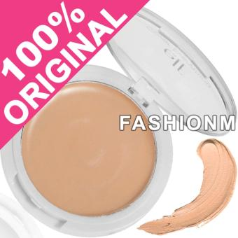 Elf Cover Everything Concealer - Light 23142