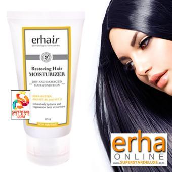 Dijual Sugarbearhair Suplement Vitamin Gum Permen Perawatan Rambut Source Erha Restoring Hair Moisturizer .