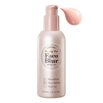 Etude House Beauty Shot Face Blur Liquid Foundation SPF 15 PA++ - 35gram