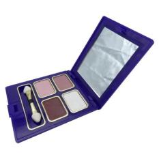 Eye Shadow Collection Inez 07(Pattaya)