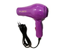 Fleco Hair Dryer