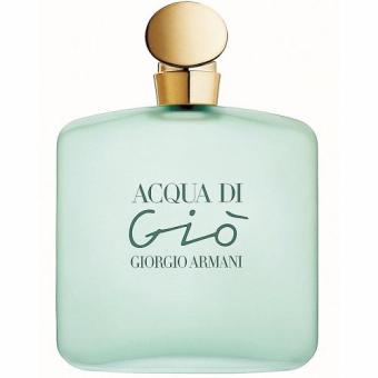 Giorgio Armani Acqua Di Gio EDT 100ml For Women