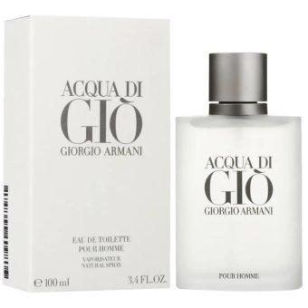 Adidas Original Pure Game Parfum Pria Edt 100 Ml Daftar Harga Source · Best Review Of Merah Dunhil Parfum Pria Terfavorit Edt 100 Ml Source Giorgio Armani ...