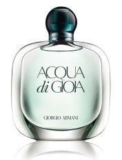 Giorgio Armani Acqua di Gioia Woman EDP 100 Ml