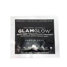 GLAMGLOW Sachet Youthmud - 5gr