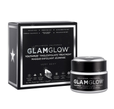 Glamglow Youthmud Tinglexfoliate Treatment - 50gr