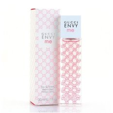 Gucci Envy Me For Women EDT 100ml Tester