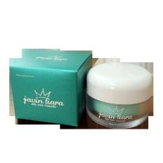 Happy Javin Tiara Radiance Whitening Cream
