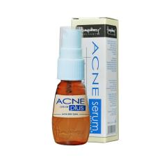Humphrey skin care Serum Anti Acne