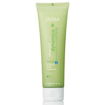 Jafra Advance Dynamics Mattifying Cleanser - 125 mL