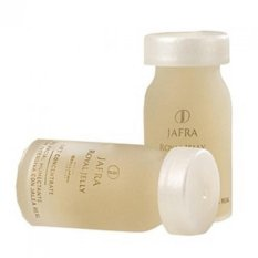 JAFRA Royal Jelly Lift Concentrate 2 Vials