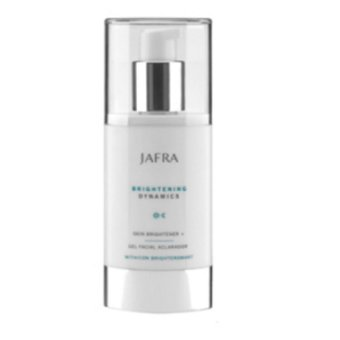 Jafra Skin Brightener - 30 Ml