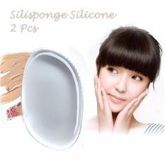 LIP BALM HARAJUKU BONEKA JEPANG. Source · Lucky Silisponge Silicon Sponge Makeup .