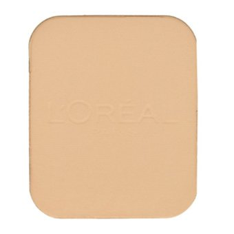 ... L Oreal Paris Mat Magique All in one Refill Compact Powder