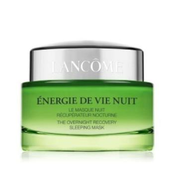LANCOME ENERGIE DE VIE THE OVERNIGHT RECOVERY SLEEPING MASK 15ml
