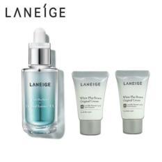 Laneige White Plus Renew Original Essence EX Package
