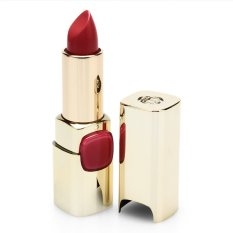 L'Oreal Color Riche Lipstick - M401 My First Pink - 3.7 G