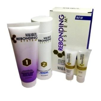 Home · Crrante Hair Straightener Pelurus Rambut  Page - 5. Makarizo  Rebonding System Obat c185d8a974