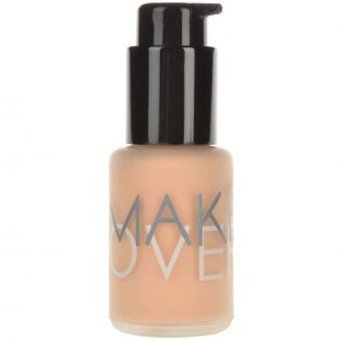 Make over ultra cover liquid matt foundation 04 amber rose 5929 5904846 fb956b1b8004dd75237516564d83ce0f product