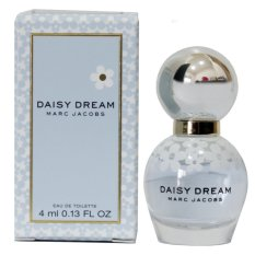 Marc Jacobs Daisy Dream Woman (Miniatur) - 4 ML EDT