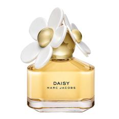 Marc Jacobs Daisy 100ml