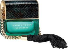 Marc Jacobs Decadence For Women EDP - 100ml