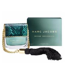 Marc Jacobs Divine Decadence For Women EDP 100ml Tester