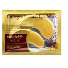 Masker Mata Collagen Gold Eye Crystal Collagen Mask