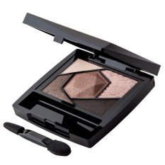 Maybelline Color Sensational Diamonds Eye Shadow Pink As