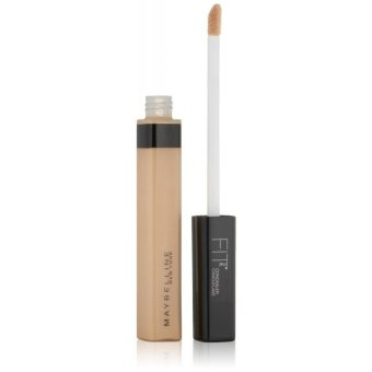 Maybelline Fit Me Concealer - Light