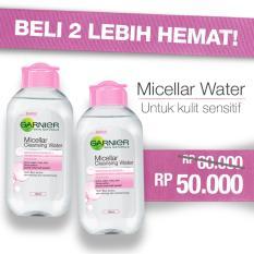 Micellar Water Special Price Kit