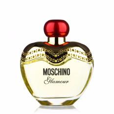 Moschino Glamour For Women EDP 100ml