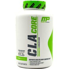 Musclepharm CLA Core 180 Softgel