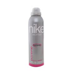 Nike Deo Perfumes Spray Woman - Extreme 200ml