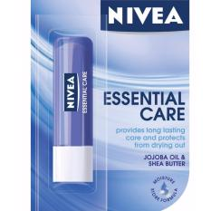 Nivea essential care lip ice 2691 84576851 3c4df0d3dd16e217473c4fbfa60b6add catalog 233