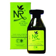 Nr Reactive Tonic 200ml
