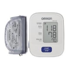 Omron HEM 7120 Automatic Blood Pressure