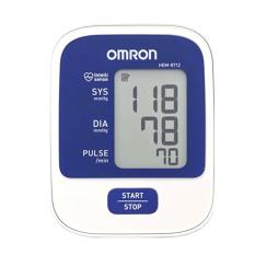 Omron HEM-8712 Automatic - Digital Tensimeter