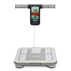 Omron Karada Scan HBF-375 - Body Composition Scale