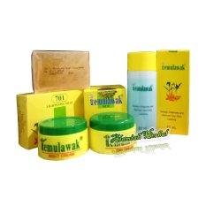 Paket Cream Temulawak Widya Bpom Original Pencerah Wajah Cream Siang Source · Bpom Krim Source Whitening Plus Toner Source Paket Cream Temulawak Siang Malam